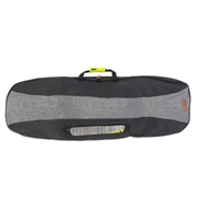 Sac de transport Jobe pour wakeboard Padded