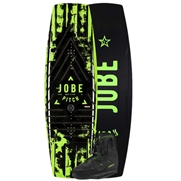 Pack Wakeboard Jobe Pitch Flex + Chausses Nitro