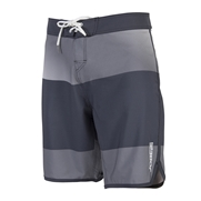 Boardshort Jobe Progress Gray men