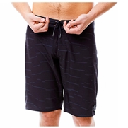 Boardshort Jobe Black men