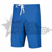 Boardshort Jobe Progress Stretch