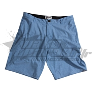 Boardshort Jobe Impress Hybrid Stretch