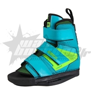 Chausses Wakeboard Jobe Treat (2018)