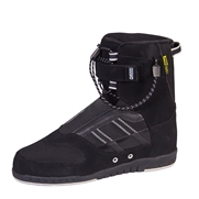 Boots Wakeboard EVO Sneakers Drift Black (2017)