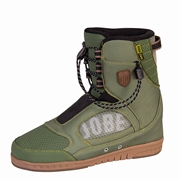 Boots Wakeboard EVO Sneakers Morph Green (2017)