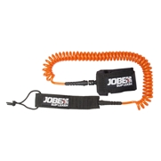 Leash Stand-Up Paddle (SUP) Jobe
