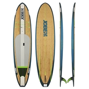 Stand-Up Paddle Bamboo Parana 11.6