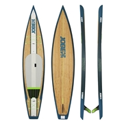 Stand-Up Paddle (SUP) Jobe Angara 12.6