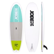 Stand- Up Paddle (SUP) Jobe Aras Titan 8.6