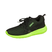 Chaussures Jobe Discover Lime Green (2016)