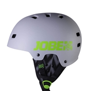 Casque de Wakeboard Jobe Cool Greay