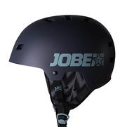 Casque de Wakeboard Jobe Midnight Blue