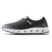 Chaussures Jobe Discover Slip-On Noires