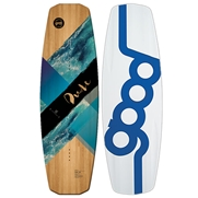 Wakeboard GoodBoards Dude (2018)