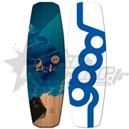 Wakeboard GoodBoards Dude (2017)