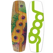 Wakeboard GoodBoards Tommyboy (2017)