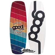 Wakeboard Flex GoodBoards Fortuna (2015)