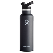 Bouteille isotherme Hydro Flask 621 mL