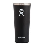 Gobelet isotherme Hydro Flask 650 mL