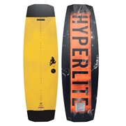 Wakeboard Hyperlite Ripsaw 2019