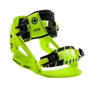 Chausses de wakeboard Hyperlite System Lowback