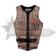 Gilet JetPilot 2014 C4 Chris O'Shea Edition