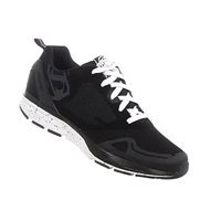 Chaussures Jetpilot X2 Cross Trainer Black
