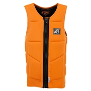 Gilet d'impact JetPilot Recon 2020 Orange