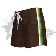 Boardshort Jet Pilot Ladies