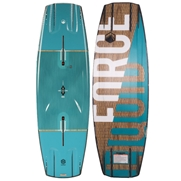 Wakeboard Liquid Force Watson Dose Park (2017)