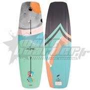 Wakeboard Liquid Force Eclipse (2017)