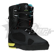 Chausses de wakeboard Hyperlite Murray (2017)