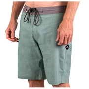 Boardshort Liquid Force Solace Patties