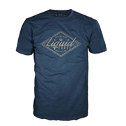 T-Shirt Liquid Force Points