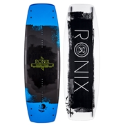 My Pack Ronix District Park 2017 + Chausses