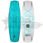 Wakeboard Ronix Limelight ATR