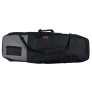 Sac de transport Ronix Collateral