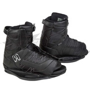 Chausses Wakeboard Ronix Divide Black / Silver