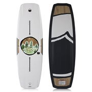 Wakeboard Liquid Force Peak (2018)