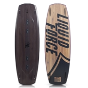 Wakeboard Liquid Force Timba (2018)