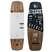 Wakeboard Byerly Slayer (2018)