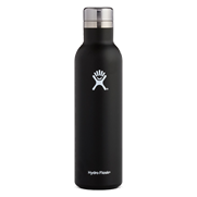 Bouteille isotherme Hydro Flask 0.75L | Vin