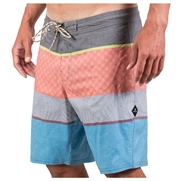 Boardshort Liquid Force Solace Oasis