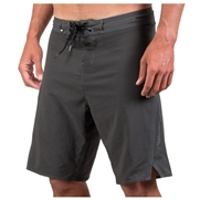 Boardshort Liquid Force Solace Trenches