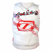 Gilet Jetpilot F22 Comp Ladies Wakeboard