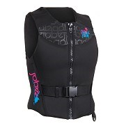 Gilet Jobe Ladies Remix Impact Series