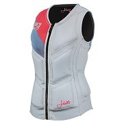 Gilet Jobe Ladies Impress Comp Series (2014)