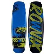 Wakeboard Ronix William